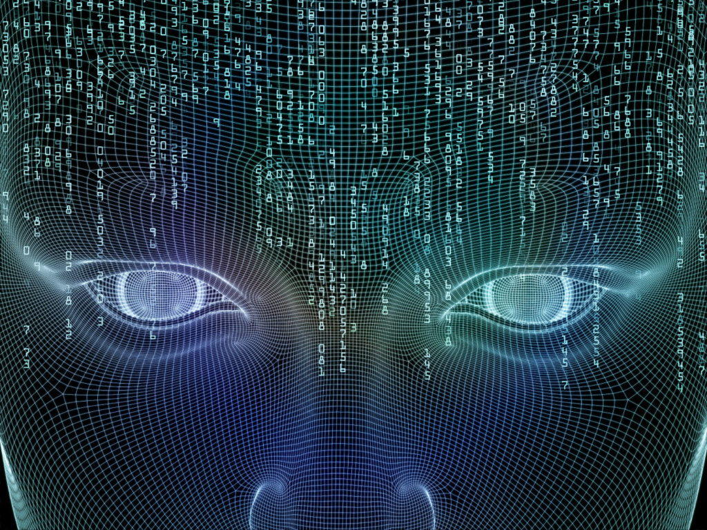 "artifical intelligence Benefits & risks of artificial intelligence "" everything we love about civilization is a product of intelligence, so amplifying our human intelligence with artificial intelligence has the potential of helping civilization flourish like never before – as long as we manage to keep the technology beneficial."